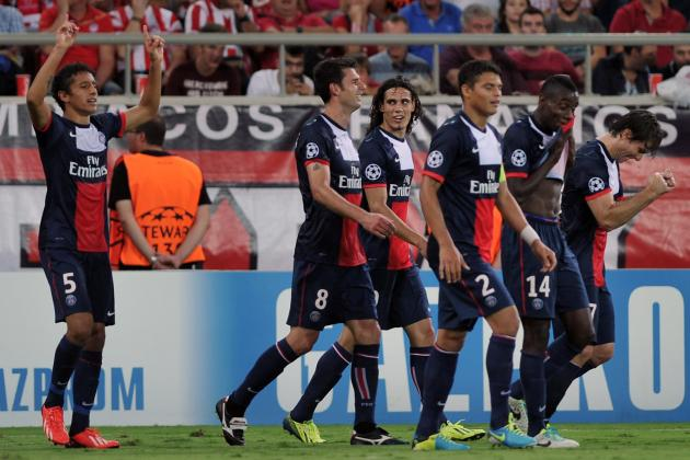 5 Bold Predictions for Ligue 1 in 2014