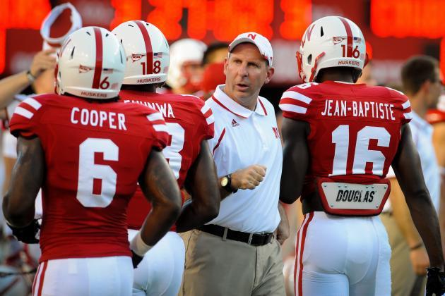 Nebraska Football Recruiting: Bo Pelini Needs to Find Next Terry Joseph Fast