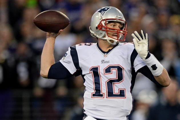 NFL Playoff Schedule 2014: What You Need to Know for the Divisional Round