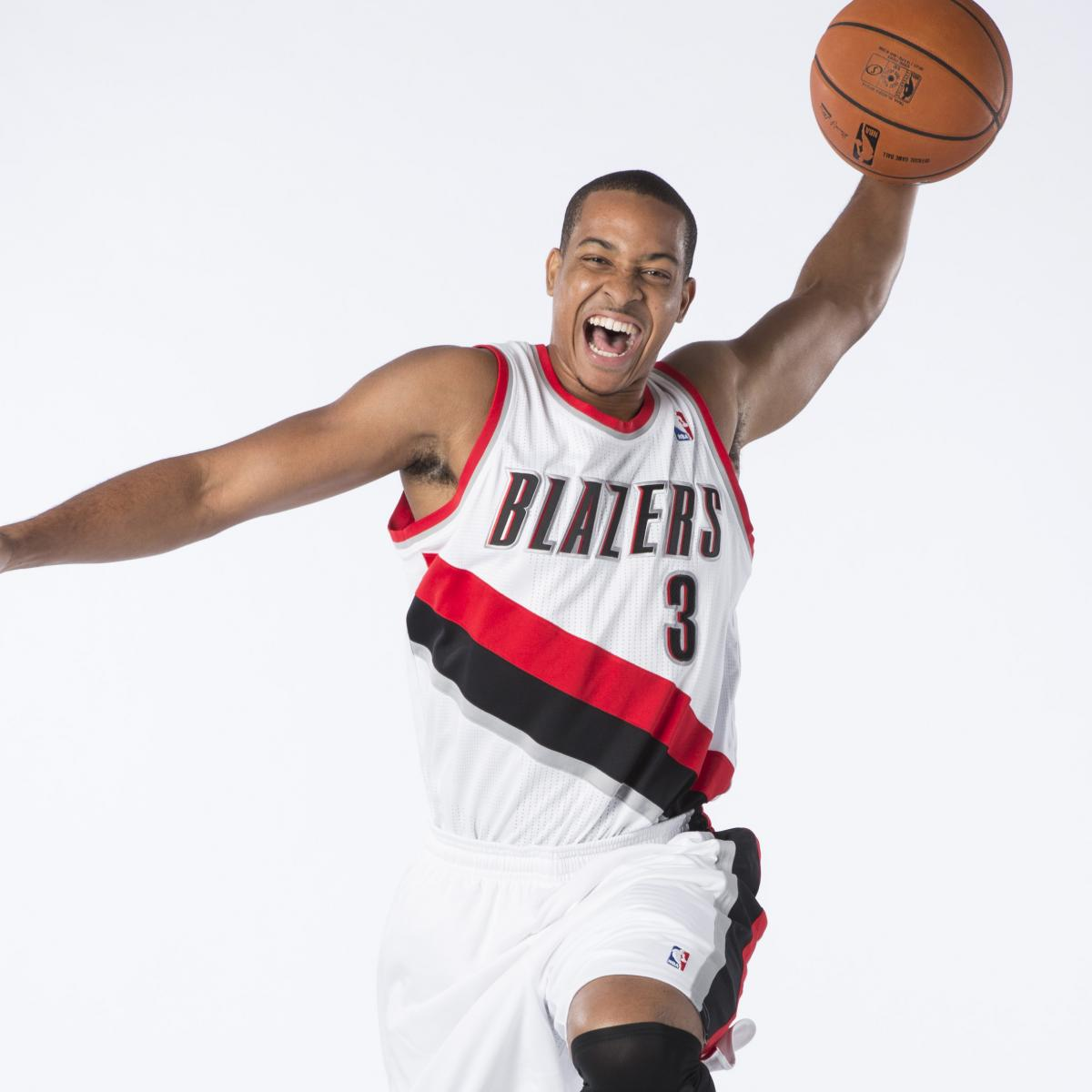Blazers Basketball Schedule: Breaking Down What Portland Trail Blazers Should Expect