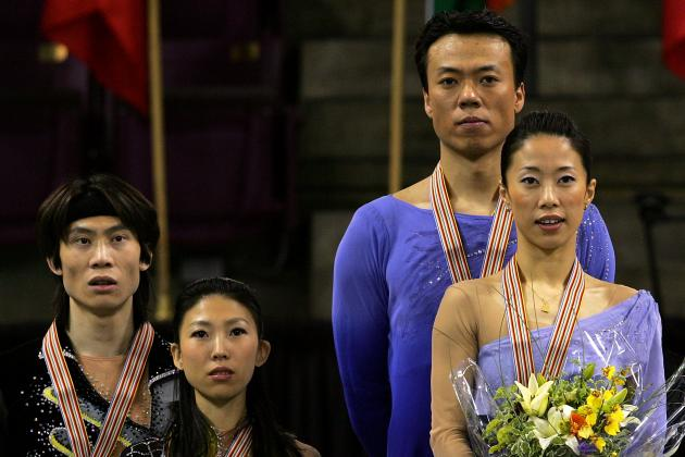 How Figure Skaters Pick Their Music