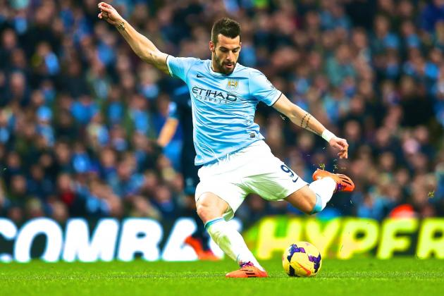 Tactical Battles That Will Shape Manchester City's Clash with West Ham United