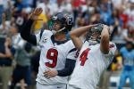 Hi-res-180650552-kicker-randy-bullock-of-the-houston-texans-reacts-to_crop_north