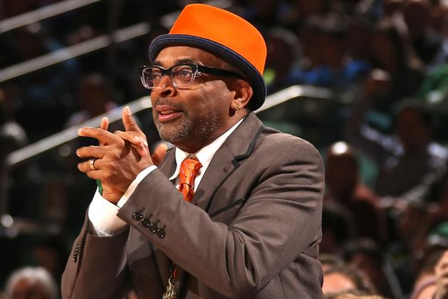 Noticias Cinematograficas (El Topic) - Página 2 SpikeLee_crop_north