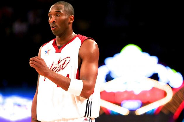 Would NBA Ever Set Up Shop in Las Vegas?