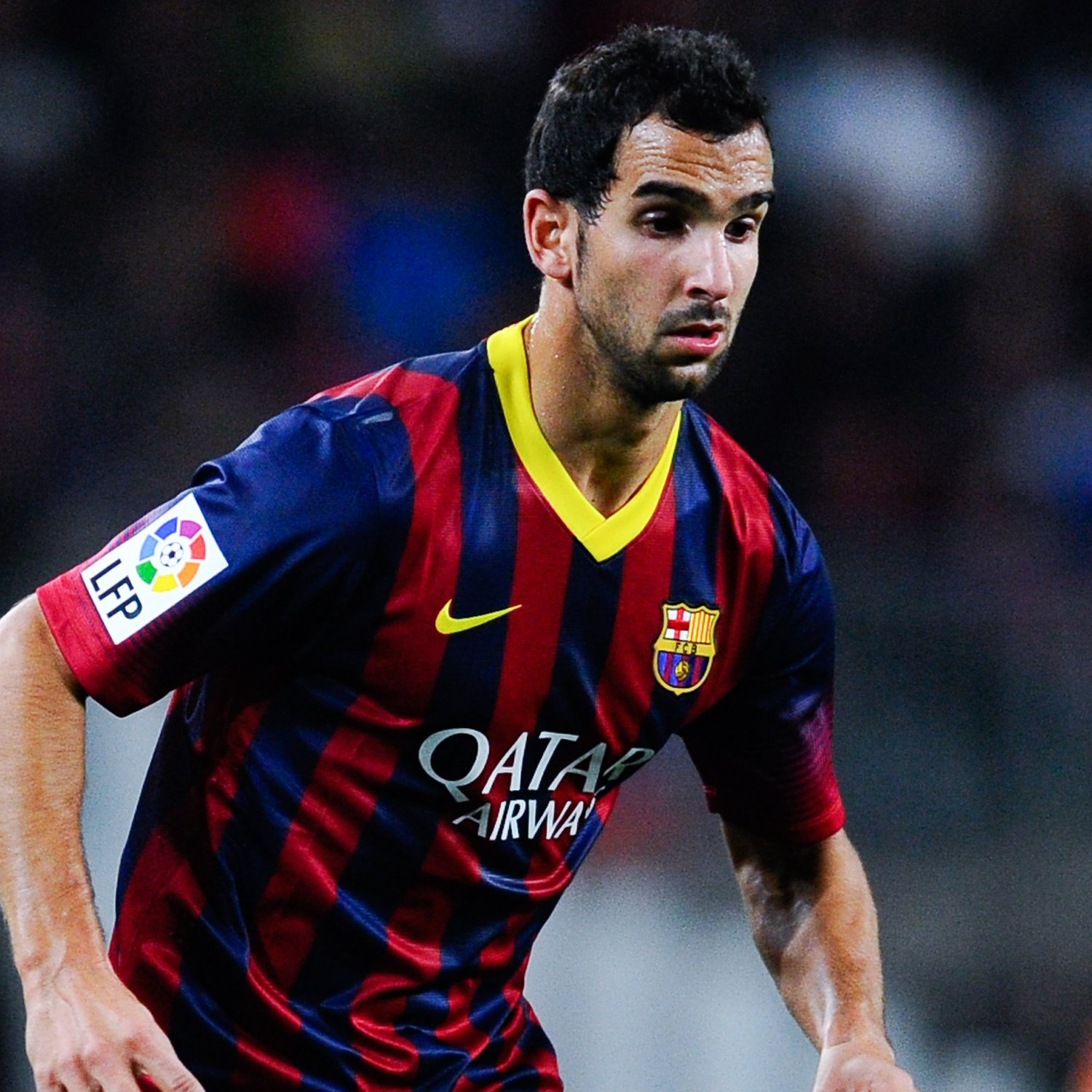 Liverpool Fc Transfer Gossip Reds Close In On Barcelona: Liverpool Transfer News: Barcelona's Martin Montoya Should