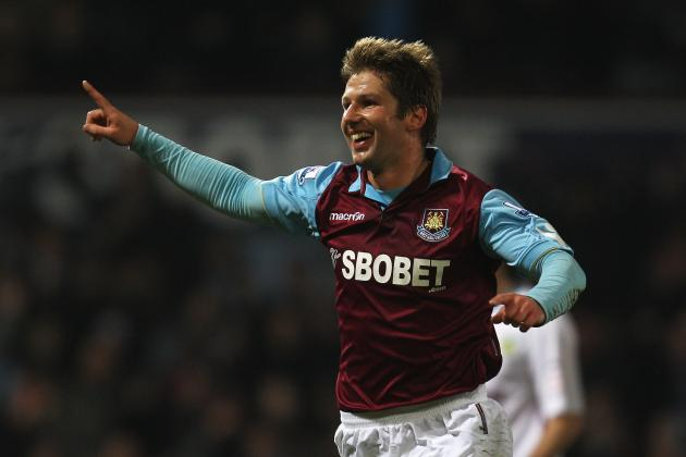 Will Thomas Hitzlsperger Coming out as Gay Begin to Break Down Prejudice?
