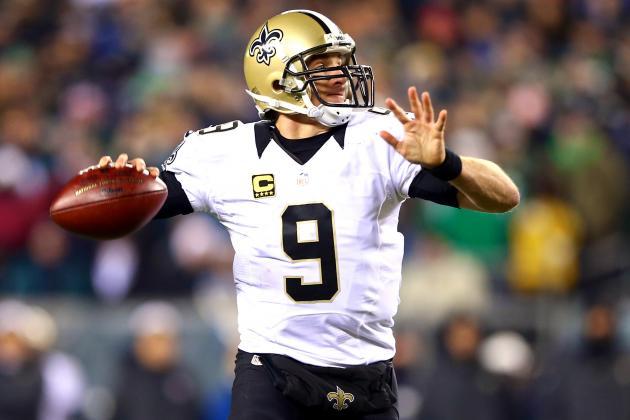 Despite Newfound Balance, the Saints Need to Be the Saints to Upset Seattle
