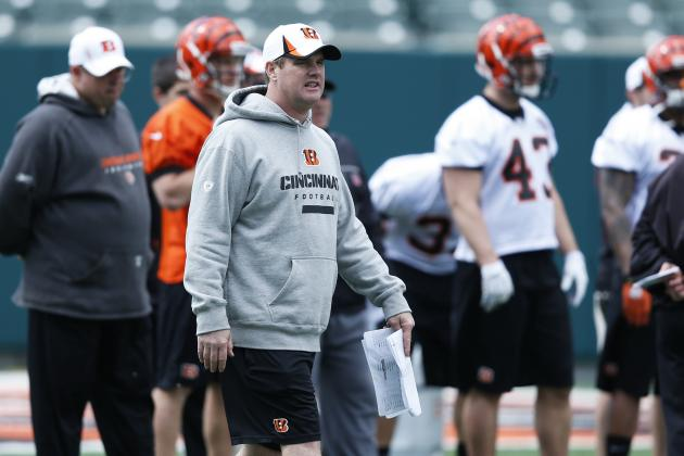 What the Possible Hiring of Jay Gruden Would Mean for Washington Redskins