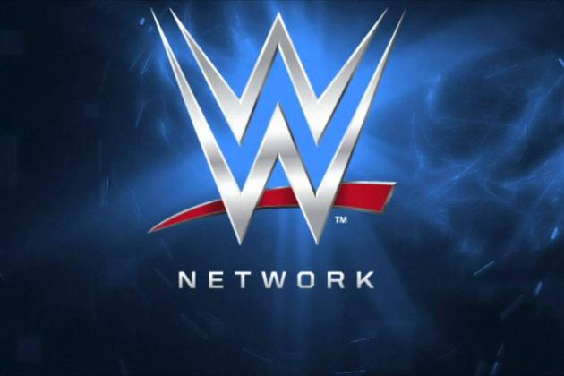 WWE Network: Latest Buzz Surrounding Tonight's Rumored Announcement