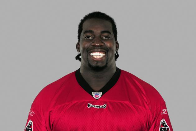 Former Bucs, Florida State Player Todd Williams Found Dead in Hotel