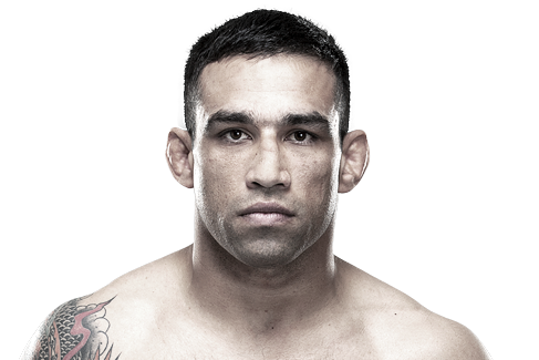 Fabricio Werdum Expects Title-Eliminator Bout with Travis Browne in March
