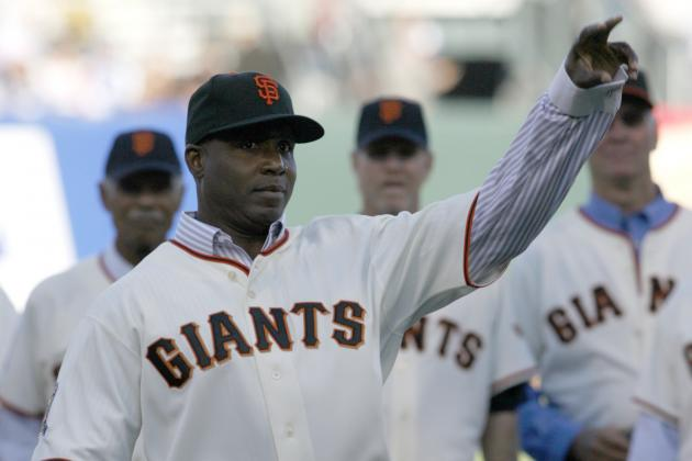 Until Bonds and Clemens Are Voted In, the Baseball Hall of Fame Remains a Joke