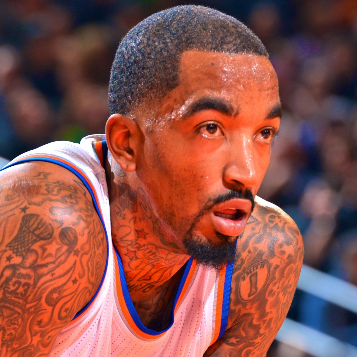 Lakers: 5 options (JR Smith, Dion Waiters included) to improve bench