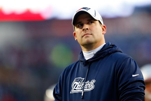 Josh McDaniels Smart to Withdraw from Dysfunctional Situation in Cleveland