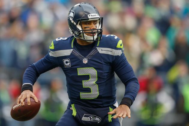 NFL Playoffs 2014: Predicting Winners of Divisional Round