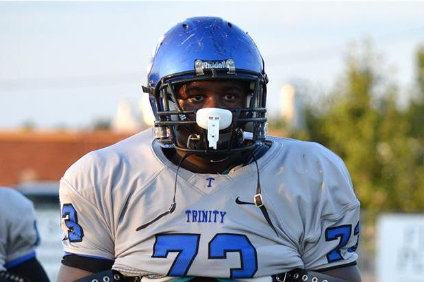 Kendrick Norton Commits to Florida State: 'Noles Land Versatile 2015 4-Star