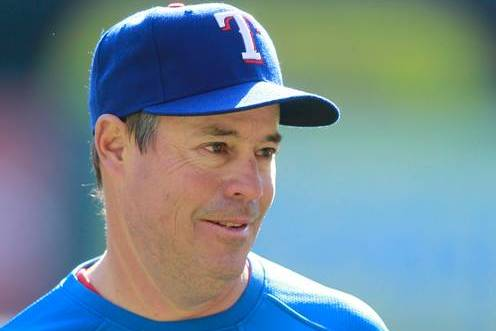 Greg Maddux, Two Others Picked for Baseball Hall of Fame