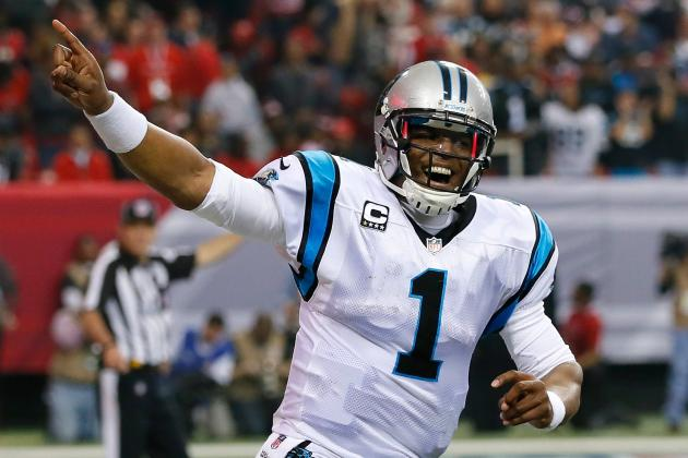 49ers vs. Panthers: San Francisco Defense Will Be out-Manned Against Cam Newton