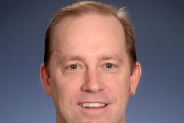 Reports: Jeff Brohm Will Replace Bobby Petrino as Head Coach at Western Kentucky