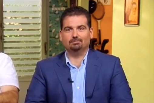 Dan Le Batard Given Lifetime Voting Ban over Baseball Hall of Fame Controversy