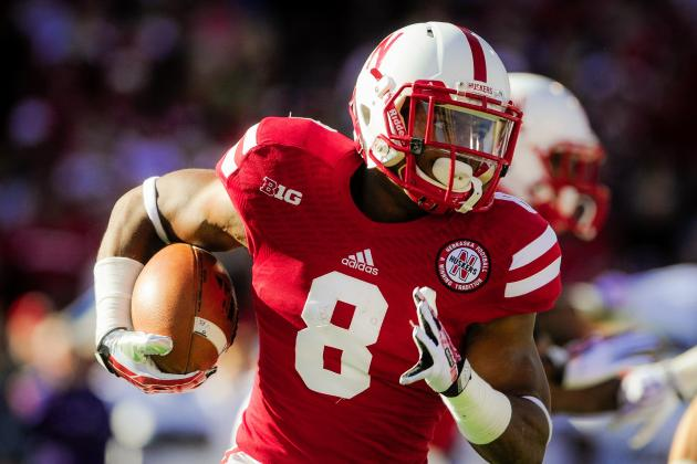 Nebraska Football: Why Ameer Abdullah Was Right to Forgo NFL Draft