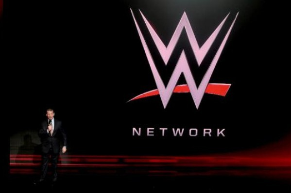 WWE Never Say Never: WWE Will Be Accepted by Mainstream America in 2014