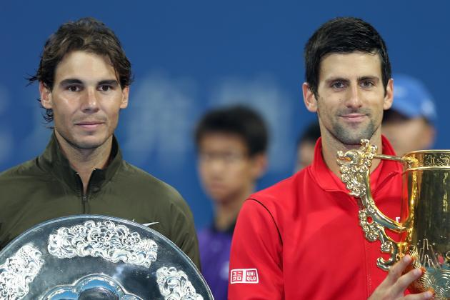 Australian Open 2014 Predictions: Projections for Top Stars in Grand Slam Event