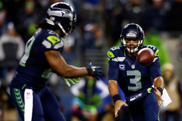 Super Bowl 2014: Updated Odds for Each Team to Make Big Game