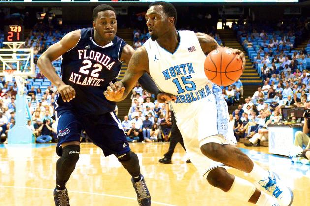 P.J. Hairston Files Paperwork to Play in D-League This Season
