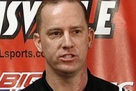 Brohm Officially Promoted to Head Coach at Western Kentucky