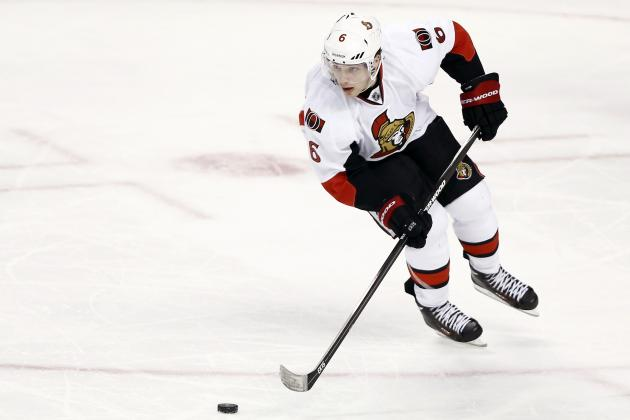 U.S. Olympic GM Apologizes to Bobby Ryan in Person
