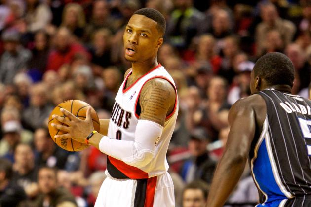 The Case For and Against Portland Trail Blazers' Breakout Start
