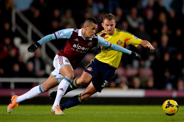 Meulensteen Rules out Signing Ravel Morrison