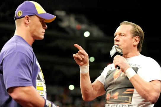 Report: Piper Pitches Dream Tag Match for WrestleMania XXX