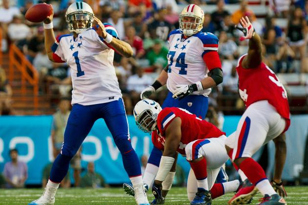 Ex-49ers Snapper: Newton Owes Me $25K