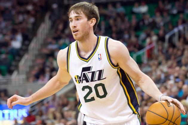 Fantasy Basketball: Be Wary of Efficiency Statistics