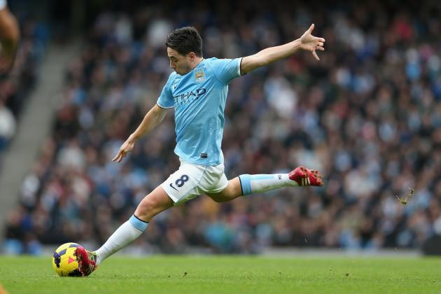 EPL Week 21 Predictions: X-Factor Performers Set to Dazzle in Sunday's Action