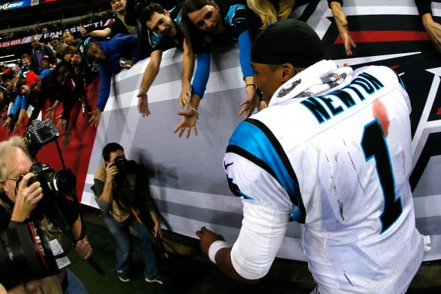 2014 Super Bowl: Buying or Selling Title Chances for Sunday's Playoff Teams