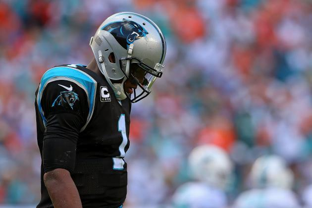 NFL Playoffs 2014: Biggest Questions Heading into Sunday's Divisional Round Play