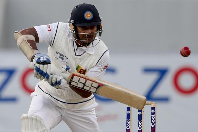 Pakistan vs. Sri Lanka, 2nd Test, Day 5: Video Highlights, Scorecard and Report