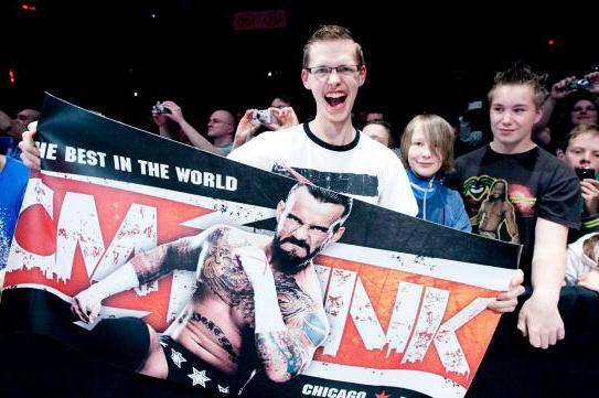 WWE Network: How the Hardcore Fan Just Won the Wrestling War