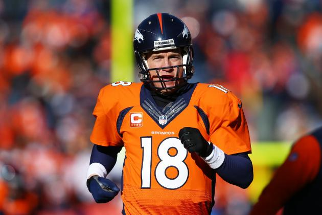 Super Bowl 2014: Updated Predictions Following Divisional Round