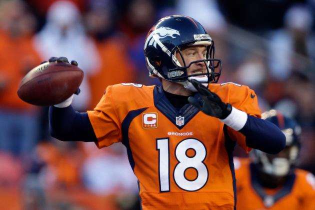 Super Bowl 2014: TV Info, Odds, Keys for Each Remaining Team