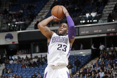 Can Sacramento Kings' Marcus Thornton Break out of Serious Slump?