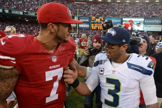49ers vs. Seahawks: Offensive Keys to Victory in 2014 NFC Championship