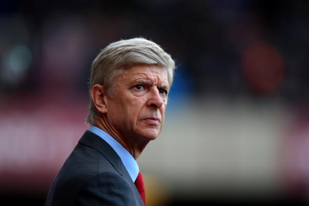 Why Paul Georges Ntep Could Be Striking Transfer Addition for Arsenal