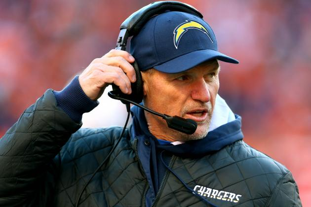Whisenhunt Will Make Decision Within 48 Hours
