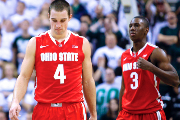 AP College Basketball Poll 2014: Complete Week 11 Rankings Released