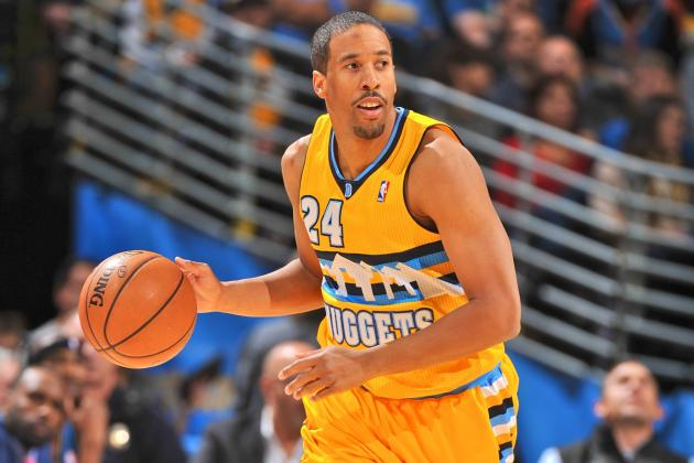 Would Andre Miller Trade Be Another Disaster Scenario for New York Knicks?